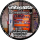 Whitepasta End of Transmission