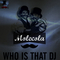Molecola by Who Is That Dj mp3 downloads