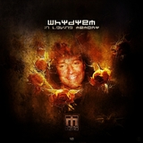 In Loving Memory by Whydyem mp3 download