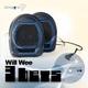 Will Wee & Kris Rebreak 3 Bets EP