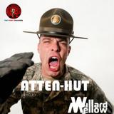 Atten-Hut by Willard Mellow mp3 download