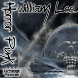 Horror Punk by William Lee mp3 download