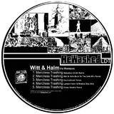 Merciless Trashing the Remixes by Witt & Halm mp3 download