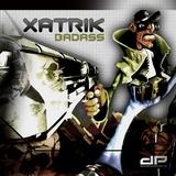 Badass by Xatrik mp3 download