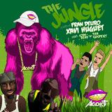 The Jungle by Xavi Huguet & Fran Deliro feat. Codread & Tha Suspekt mp3 download