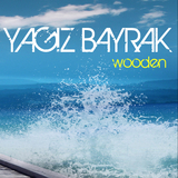 Wooden by Yagiz Bayrak mp3 downloads