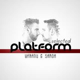 Platform Selected by Yamanu & Samoa mp3 download