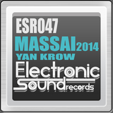 Massai 2014 by Yan Krow feat. Susana Villegas mp3 download