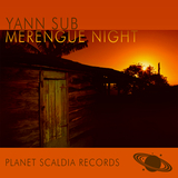 Merengue Night by Yann Sub mp3 download