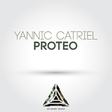 Proteo by Yannic Catriel mp3 download