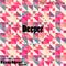Deeper by Yohan Peralta mp3 downloads