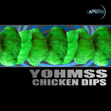 Chicken Dips by Yohmss mp3 download