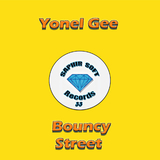 Bouncy Street by Yonel Gee mp3 download