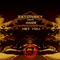 Hey You (Callendula Remix) by Zatonsky feat. Ange mp3 downloads