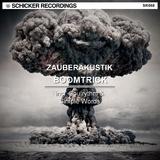 Boomtrick by Zauberakustik mp3 download