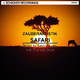Zauberakustik Safari