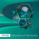Melodies of Memories, Vol. 1 by Zero2nine Records mp3 download