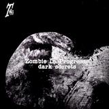 Dark Secrets by Zombie in Progress mp3 download
