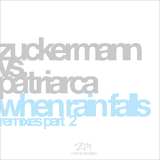 When Rain Falls (Remixes Part 2) by Zuckermann & Patriarca mp3 download
