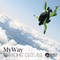 Dancing Clouds (Club Mix) by myway  mp3 downloads