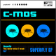 C-Mos Superfly Ep