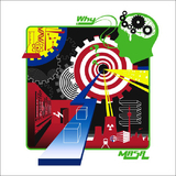 Why? by Masa mp3 download