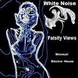 Falsify Views by White Noise mp3 download