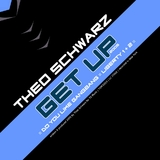 Get Up (2005) by Theo Schwarz mp3 download