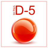 D-5 by Mr Pitch mp3 download
