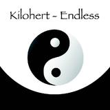 Endless by Kilohertz mp3 download