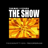 The Show by Thomas Lizzara mp3 download