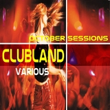 Clubland October Sessions by Various mp3 download