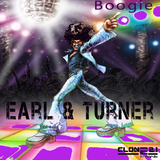 Boogie by Earl & Turner mp3 download