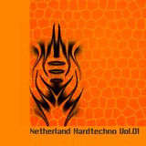 Netherland Hardtechno by Various Artists mp3 download