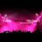 Never Lose (TrancEye Remix) by Avernus mp3 downloads