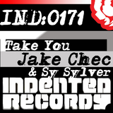 Take You  Chec (feat. Zoy Nicoles) by Sy Sylver & Jake Chec ft Zoy Nicoles mp3 download