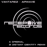 Airwave by Vantarez mp3 download