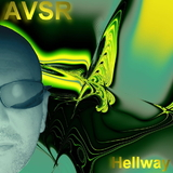 Hellway by Avsr mp3 download