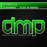 Impressive by Dweazle mp3 download