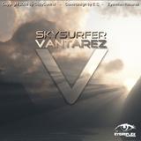 Skysurfer by Vantarez mp3 download