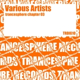Trancesphere Chapter 03 by Various mp3 download
