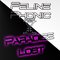 Paradise Lost ( Extract Mix 2 ) by Feline Phonic mp3 downloads