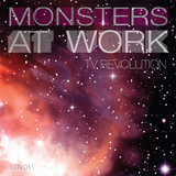 TV Revolution by Monsters At Work mp3 download