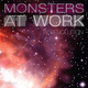 Monsters At Work TV Revolution