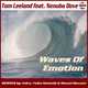 Tom Leeland Feat Nenuba Dove Waves of Emotion