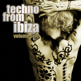 Techno From Ibiza Vol.05 by Various Artists mp3 download