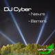 Dj Cyber Nature/Element