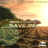 Save Me by Fergie & Sadrian mp3 download