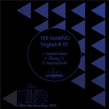 Nightshift EP by Fer Marino mp3 download