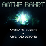 Life by Amine Bahri mp3 download